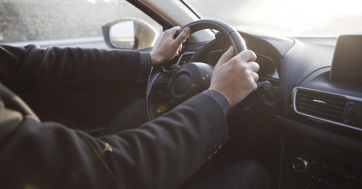 자동차보험료 비교견적